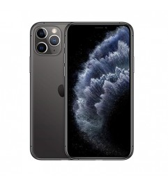 "Apple iPhone 11 Pro 64Gb A13 SpaceGray MWC22AE/A 5.8 Grigio Siderale Originale"""