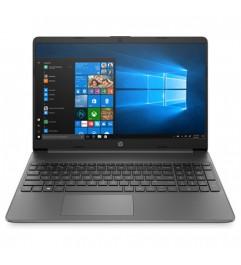 "Notebook HP 15s-eq0029nl Ryzen5-3500U 8Gb 512Gb SSD 15.6 FHD LED Windows 10 HOME"""