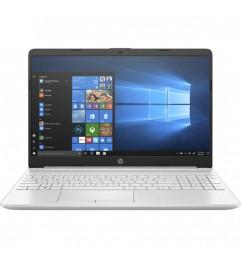 "Notebook HP 15-dw1038nl Core i5-10210U 1.6GHz 8Gb 512Gb SSD 15.6 FHD LED Windows 10 HOME"""