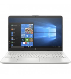 "Notebook HP 15-dw1083nl Core i7-10510U 1.8GHz 16Gb 512Gb SSD 15.6 FHD LED Windows 10 HOME"""