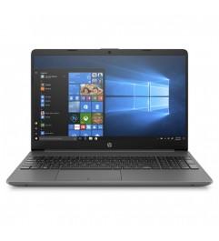 "Notebook HP 15-dw1087nl Core i5-10210U 1.6GHz 8Gb 512Gb SSD 15.6 FHD LED NVIDIA GeForce MX130 2GB Win.10 HOME"""