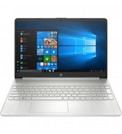 """Notebook HP 15s-eq0046nl RYZEN7-3700U 2.3GHz 16Gb 512Gb SSD 15.6 FHD LED Windows 10 HOME"""""""