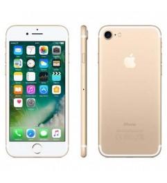 "Apple iPhone 7 128Gb Gold A10 MN942CN/A 4.7 Oro [Grade B]"""