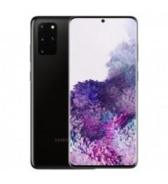 """Smartphone Samsung Galaxy S20+ SM-G985F 6.7 12Gb RAM 128Gb Dynamic AMOLED 2X 12MP BLACK"""""""