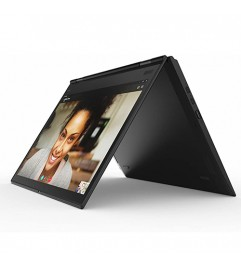 "Notebook Lenovo ThinkPad X1 Yoga 2nd Ibrido (2 in 1) Core i7-7600U 16Gb 256Gb SSD 14 Windows 10 Professional"""