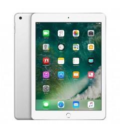 "Apple iPad 5 A1822 128Gb 9.7 A9 Solo Wi-Fi Retina Bluetooth Webcam MP2J2TY/A Silver [Grade B]"""
