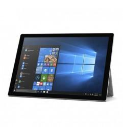 "Microsoft Surface PRO 4 Intel Core i5-6300U 2.2GHz 8Gb 256Gb SSD 12.3 Windows 10 Professional [Grade B]"""