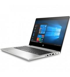 "Notebook HP ProBook 430 G6 Core i5-8265U 1.6GHz 8Gb 256Gb 13.3 FHD LED Windows 10 Professional"""