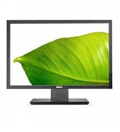 Monitor Dell Ultrasharp LCD 22 Pollici P2210f Hub USB Wide