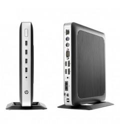 Thin Client HP T630 GX-420G 2.0GHz 4Gb 8Gb