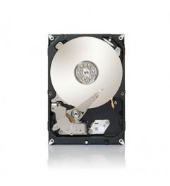 Upgrade a HARD DISK SATA3 3.5 1000GB 1TB Seagate - Western Digital 7200RPM (Ordinabile solo con nostri PC)