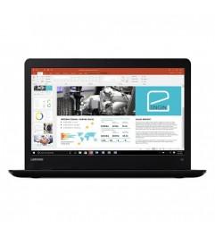 "Notebook Lenovo Thinkpad 13 Core i5-6200U 2.3GHz 8Gb 256Gb 13.3 Windows 10 Professional"""