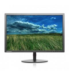 Monitor Lenovo ThinkVision T2324PA 23 Pollici LED Full-HD 1920x1080 Black