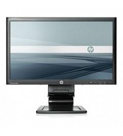Monitor HP LA2306x 23 Pollici HD LED Backlight Black