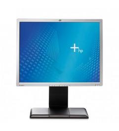 Monitor HP LP2065 20 Pollici LCD 1600 x 1200 Silver