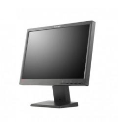 Monitor Lenovo ThinkVision L2250P 22 Pollici 1680 x 1050 DVI Black