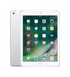 """Apple iPad 5 32Gb Silver 9.7 A9 Wifi 4G Cellular Retina Bluetooth Webcam MP252LL/A"""""""