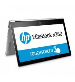 "Notebook HP EliteBook X360 1030 G2 i5-7300U 8Gb 512Gb SSD 13.3 FHD Touch Screen Windows 10 Professional"""