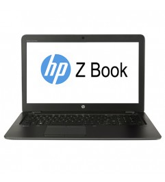 """Mobile Workstation HP ZBOOK 15 G3 Core i7-6700HQ 16Gb 512Gb SSD 15.6 NVIDIA Quadro M1000M 2GB Windows 10 Pro"""""""