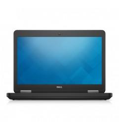 """Notebook Dell Latitude E5440 Core i3-4030U 8Gb 128Gb 14 DVD-RW Windows 10 Professional"""""""