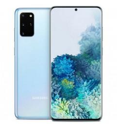 """Smartphone Samsung Galaxy S20+ SM-G985F 6.7 12Gb RAM 128Gb Dynamic AMOLED 2X 12MP BLUE"""""""