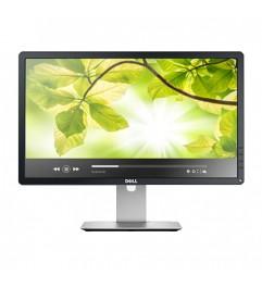 Monitor DELL P2214Hb 22 Pollici 1920x1080 Full-HD LED Black
