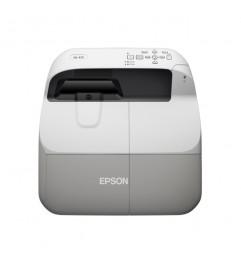 Videoproiettore Epson EB-470 2600 ANSI lumen XGA 1024x768 1080p [Grade B]