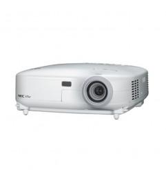 Videoproiettore NEC VT47 1500 ANSI lumen SVGA 800x600