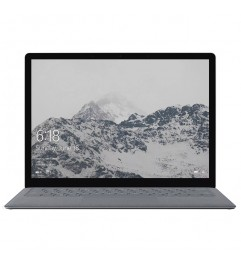 "Microsoft Surface Laptop 1769 Intel Core i5-7200U 2.5GHz 4Gb 128Gb SSD 13.5 Windows 10 Professional [Grade B]"""