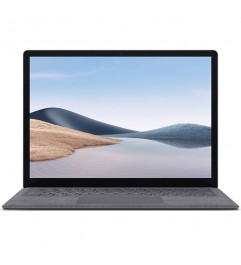 "Microsoft Surface Laptop 2 1782 Intel Core m3-7Y30 1.0GHz 4Gb 128Gb SSD 13.5 Windows 10 Professional"""