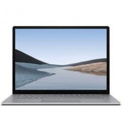 "Microsoft Surface Laptop 3 1867 Intel Core i5-1035G7 1.2GHz 8Gb 128Gb SSD 13.5 Windows 10 Professional"""