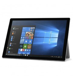 "Microsoft Surface Pro 1796 Core i5-7300U 2.6GHz 4Gb Ram 128Gb SSD 12.3 Windows 10 Professional [Grade B]"""