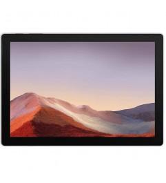 "Microsoft Surface Pro 7 1866 Intel Core i5-1035G4 1.1GHz 8Gb 256Gb SSD 12.3 Windows 10 Professional [Grade B]"""