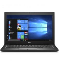 "Notebook Dell Latitude 7280 TOUCHSCREEN Core i5-6300U 2.4GHz 8Gb 128Gb SSD 12.5 Windows 10 Professional"""