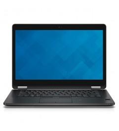 """Notebook Dell Latitude E7470 Core i5-6300U 8Gb 512Gb SSD 14 Windows 10 Professional"""""""