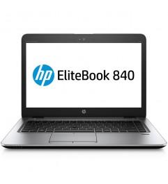 "Notebook HP EliteBook 840 G4 Core i5-7300U 8Gb 256Gb SSD 14 Windows 10 Professional [Grade B]"""