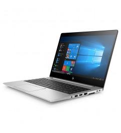 "Notebook HP Elitebook 840 G5 Core i5-8250U 1.6GHz 8Gb Ram 256Gb SSD 14 Windows 10 Professional [Grade B]"""