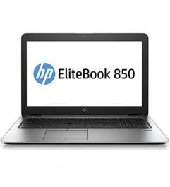 "Notebook HP EliteBook 850 G2 Core i5-5200U 8Gb 256Gb SSD 15.6 AG LED Windows 10 Professional [Grade B]"""