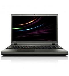 "Workstation Lenovo ThinkPad W540 Core i7-4800MQ 16Gb 256Gb SSD 15.6 Quadro K1000M 2Gb Win 10 Professional"""