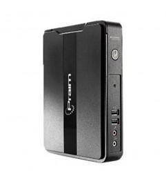 Thin Client Praim Atomino A24 Quad Core Series Intel Celeron J1900 1.9GHz 2Gb 8Gb