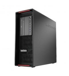 Workstation Lenovo ThinkStation P510 Xeon E5-1620 V4 32Gb 512Gb SSD Quadro M2000 4Gb Windows 10 Professional