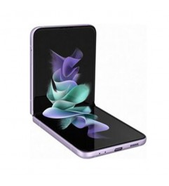 Monitor Samsung S19D300 19 Pollici 1366 x 768 pixel Black