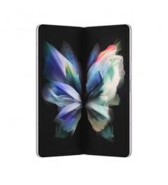 "Smartphone Samsung Galaxy Z FLIP 2 5G SM-F707B 6.7 8Gb RAM 256Gb Dynamic AMOLED 12MP GRAY [Grade B]"""